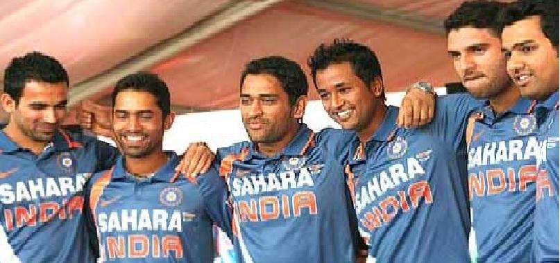 এই দুই তারকাকে ভারতীয় ক্রিকেট দলে চাননি বিরাট এবং রবি শাস্ত্রী, বিশাল ক্ষতি ভারতীয় দলের 5