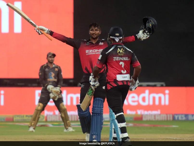 বিরল রেকর্ডের অধিকারী হলেন এই ভারতীয় ক্রিকেটার, আজ পর্যন্ত করতে পারেননি রোহিত-বিরাটও 2