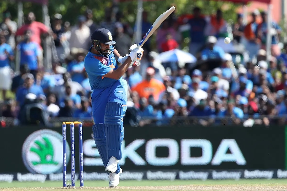 INSvsWI,2nd T-20: ডাকওয়ার্থ লুইস নিয়মের ভিত্তিতে ভারত ওয়েস্টইন্ডিজকে ২২ রানে হারাল, দেখে নিন স্কোরবোর্ড 2