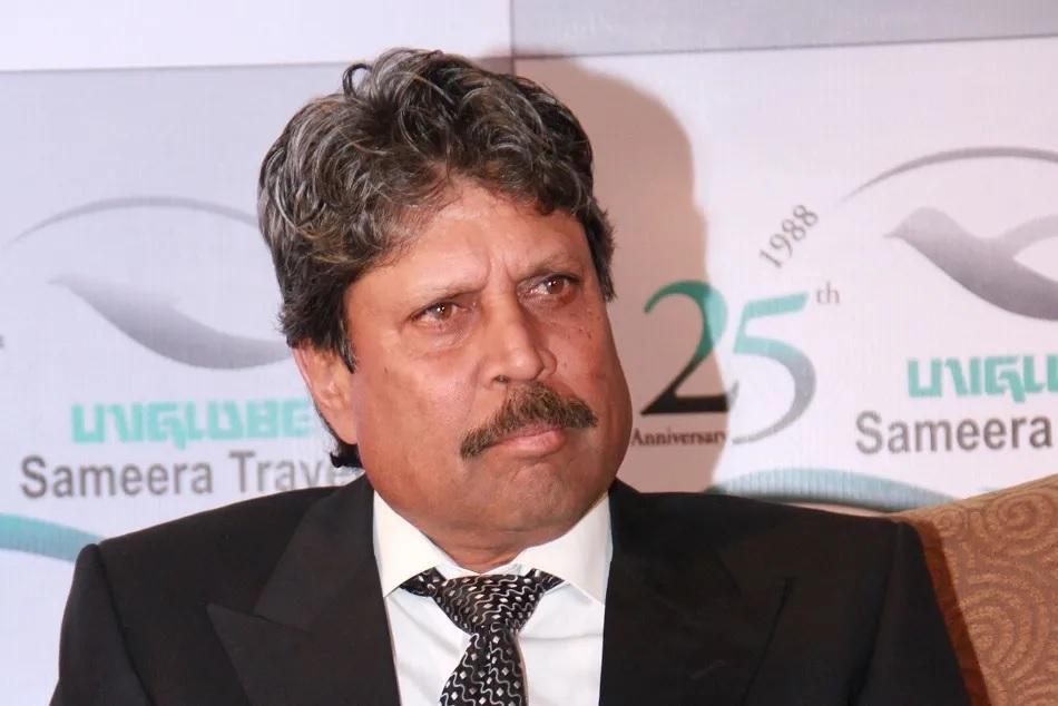 BCCI আর COA এই তারকাকে দিল ভারতীয় দলের নতুন কোচ বাছার দায়িত্ব 1