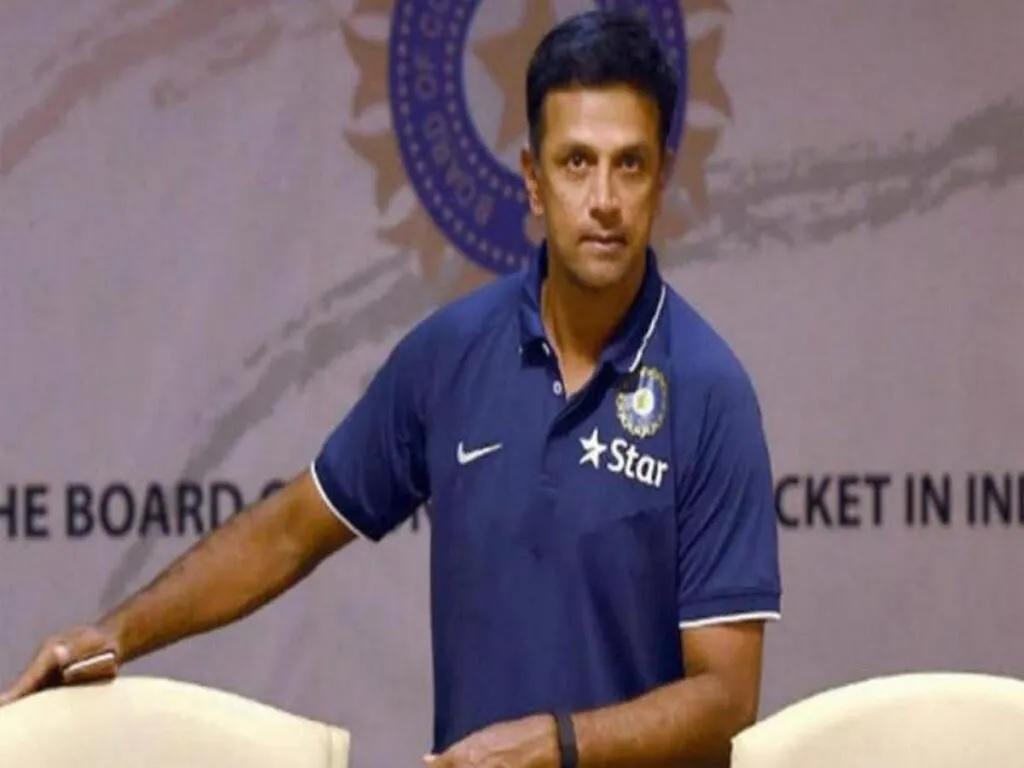 """ক্ষুব্ধ সৌরভ গাঙ্গুলী কেন বললেন """"ভারতীয় ক্রিকেটকে এখন ভগবানই বাঁচাতে পারে"""" জেনে নিন 1"""