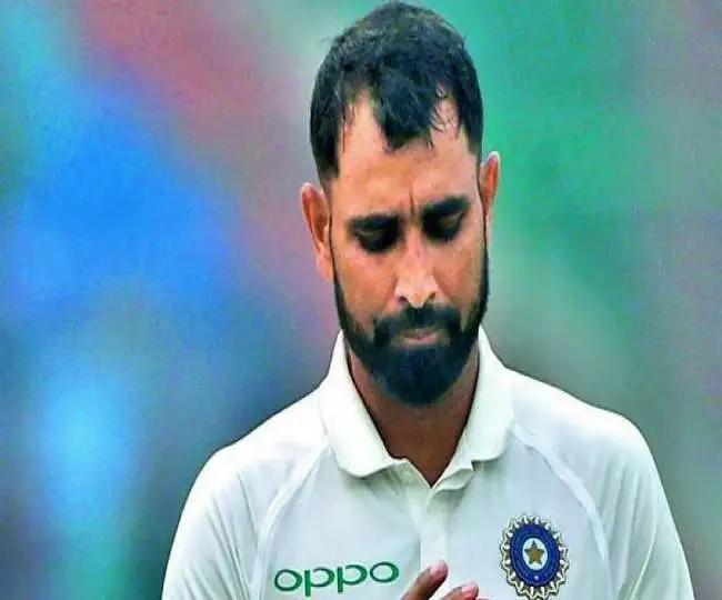প্রথম টেস্টের জন্য ভারতীয় একাদশ ঘোষিত , এই ২ তারকা পাচ্ছেন সুযোগ 10