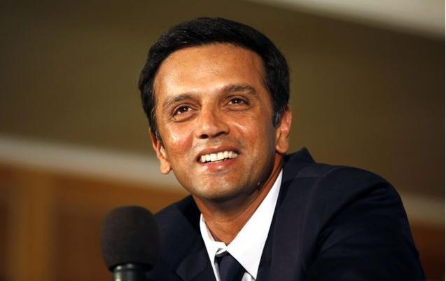 বিশ্বের সেরা দশ ধনী ক্রিকেটার! আয় জানলে চোখ উঠবে কপালে 10