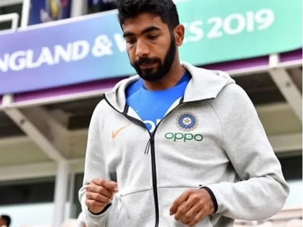 প্রথম টেস্টের জন্য ভারতীয় একাদশ ঘোষিত , এই ২ তারকা পাচ্ছেন সুযোগ 11