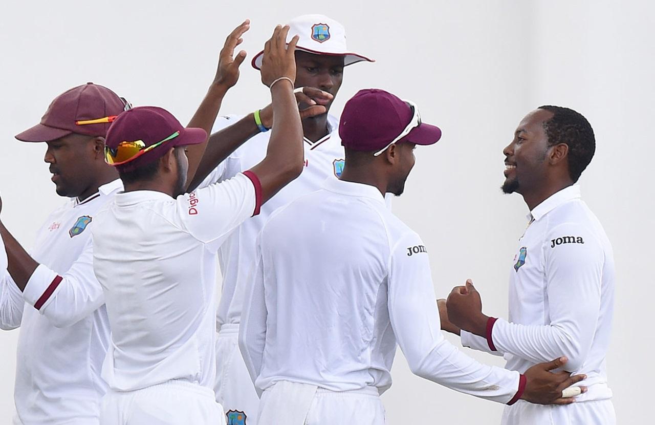 ভারতের বিপক্ষে টেস্টে ওয়েস্ট ইন্ডিজ দলে নেই ক্রিস গেইল, দলে একাধিক নতুন মুখ ! 1