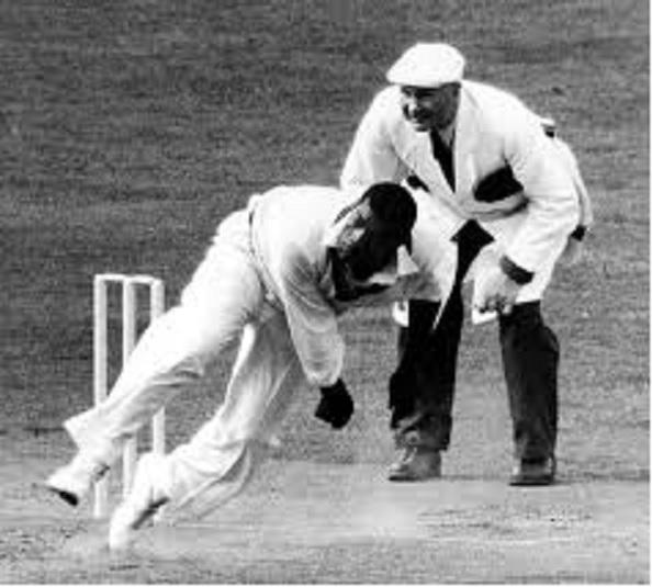 ক্রিকেট বিশ্বের একমাত্র ক্রিকেটার, যার হয়েছিল ফাঁসির সাজা, জেনে নিন কে তিনি 2
