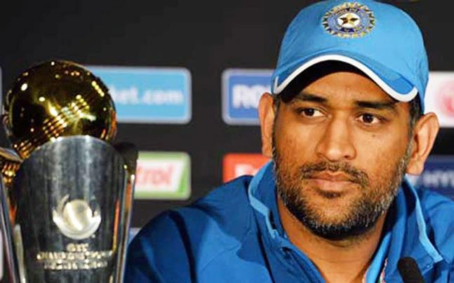 বিশ্বের সেরা দশ ধনী ক্রিকেটার! আয় জানলে চোখ উঠবে কপালে 2