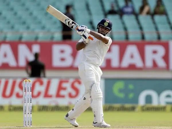 ওয়েস্টইন্ডিজের বিরুদ্ধে দ্বিতীয় টেস্টে ভারতীয় দল এই চারজন প্লেয়ারকে দিতে পারে বাদ 2