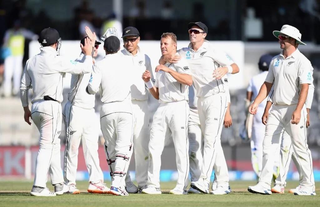 টেস্টে ভারতীয় দলের সিংহাসন বিপদের মুখে, এই দল ছিনিয়ে নিতে পারে ১ নম্বরের মুকুট 2