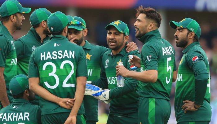 অক্টোবরে মাসে পাকিস্তান সফরে আসতে পারে শ্রীলঙ্কা ক্রিকেট দল ! 4
