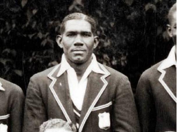ক্রিকেট বিশ্বের একমাত্র ক্রিকেটার, যার হয়েছিল ফাঁসির সাজা, জেনে নিন কে তিনি 3