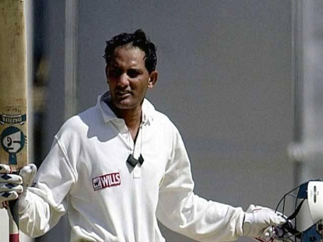 আপনারা কি জানেন যে আপনার পছন্দের ক্রিকেটার কতটা অন্ধবিশ্বাসী! তালিকায় শামিল ভারতীয় 3