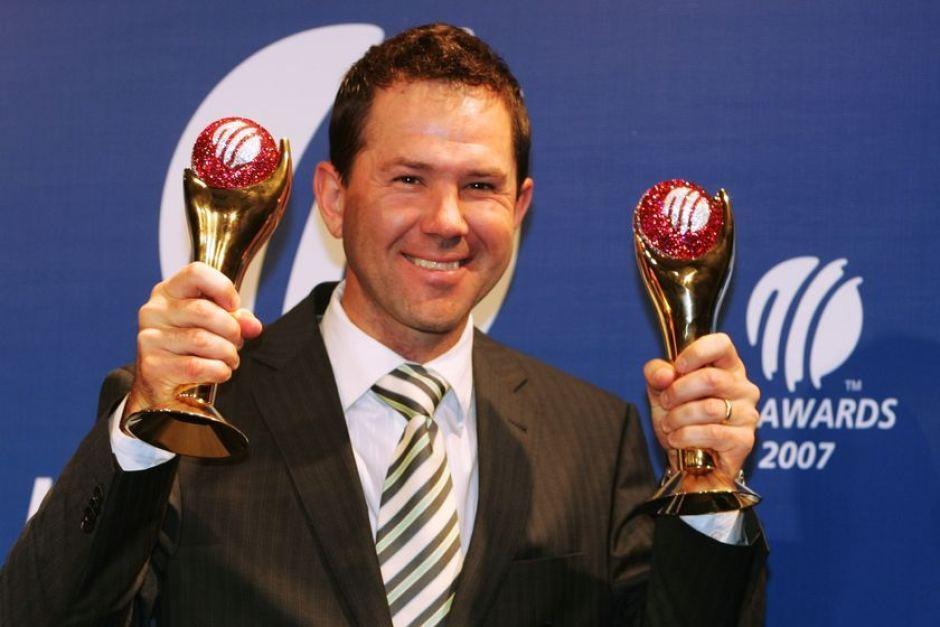 বিশ্বের সেরা দশ ধনী ক্রিকেটার! আয় জানলে চোখ উঠবে কপালে 3