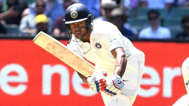 ওয়েস্টইন্ডিজের বিরুদ্ধে দ্বিতীয় টেস্টে ভারতীয় দল এই চারজন প্লেয়ারকে দিতে পারে বাদ 3