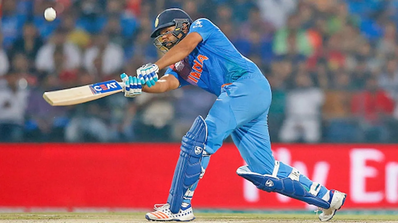 WIvsIND, 1st ODI: ভারত ওয়েস্টইন্ডিজের প্রথম ম্যাচে হতে পারে এই ৮টি রেকর্ডস, ইতিহাস গড়তে পারেন রোহিত 4