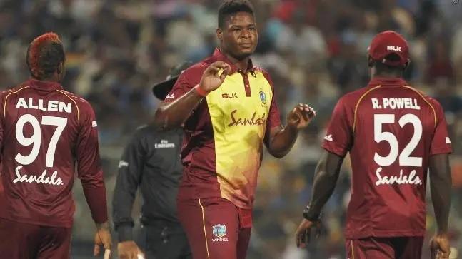 ভারতের বিরুদ্ধে টি-২০ সিরিজের আগে ওয়েস্টইন্ডিজ দলের কোচ দিলেন হুমকী 3