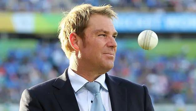 বিশ্বের সেরা দশ ধনী ক্রিকেটার! আয় জানলে চোখ উঠবে কপালে 5