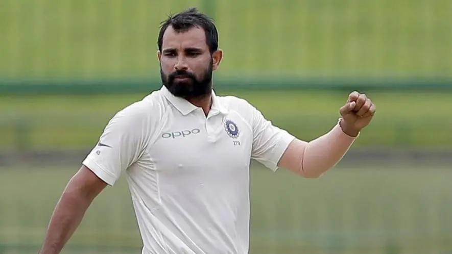 ওয়েস্টইন্ডিজের বিরুদ্ধে দ্বিতীয় টেস্টে ভারতীয় দল এই চারজন প্লেয়ারকে দিতে পারে বাদ 5