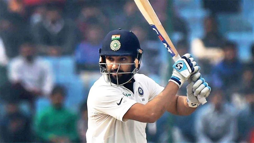 প্রথম টেস্টের জন্য ভারতীয় একাদশ ঘোষিত , এই ২ তারকা পাচ্ছেন সুযোগ 6