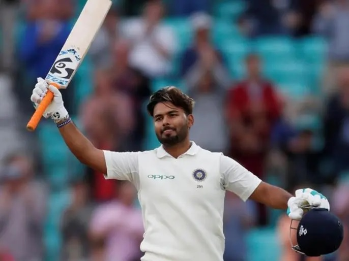 প্রথম টেস্টের জন্য ভারতীয় একাদশ ঘোষিত , এই ২ তারকা পাচ্ছেন সুযোগ 7