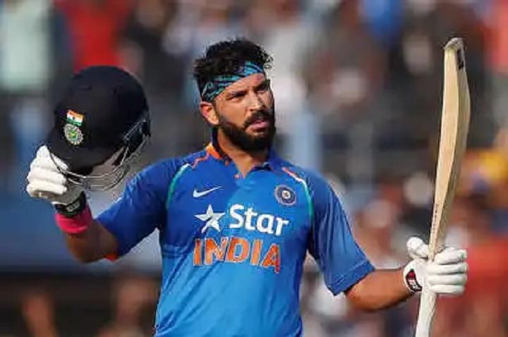 ভারতীয় ক্রিকেট দলের পাঁচ খেলোয়াড়, যাদের আছে মদ-সিগারেটের শখ, তালিকায় বেশ কিছু বড়ো নাম শামিল 8