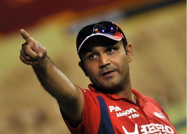 বিশ্বের সেরা দশ ধনী ক্রিকেটার! আয় জানলে চোখ উঠবে কপালে 8