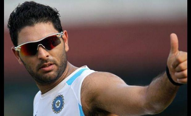 বিশ্বের সেরা দশ ধনী ক্রিকেটার! আয় জানলে চোখ উঠবে কপালে 9