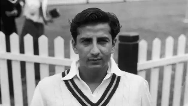 ১০জন ক্রিকেটার যারা দুই দেশের প্রতিনিধিত্ব করেছেন, খেলেছেন ভারত পাকিস্তান দুই দলেই 10