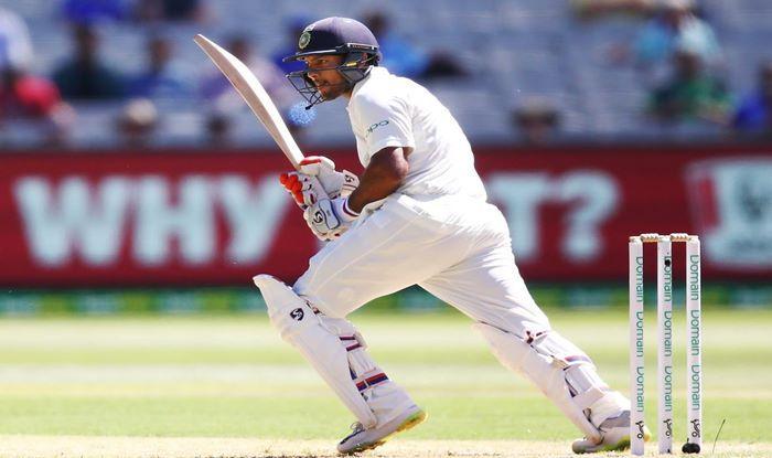 ওয়েস্ট ইন্ডিজের মাটিতে কেরিয়ারের প্রথম টেস্ট শতরান করতে চান এই ভারতীয় ক্রিকেটার ! 3