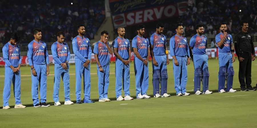 ক্রিকেট মহলে শোকের ছায়া, প্রয়াত হলেন এই ভারতীয় ক্রিকেটার 1