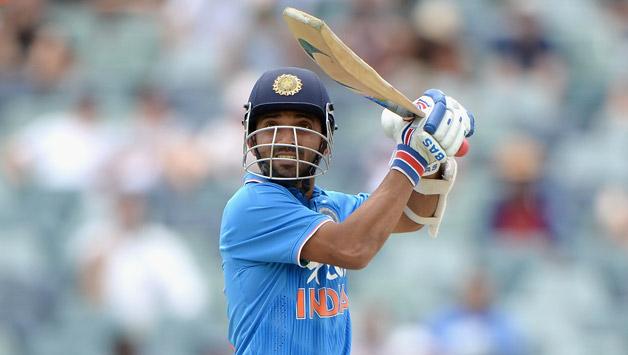 পরবর্তী বিশ্বকাপের জন্য এখন থেকেই প্রস্তুতি নেওয়া শুরু করেছেন এই ভারতীয় ক্রিকেটার 2