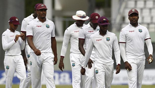 ভারতের বিপক্ষে টেস্টে ওয়েস্ট ইন্ডিজ দলে নেই ক্রিস গেইল, দলে একাধিক নতুন মুখ ! 2