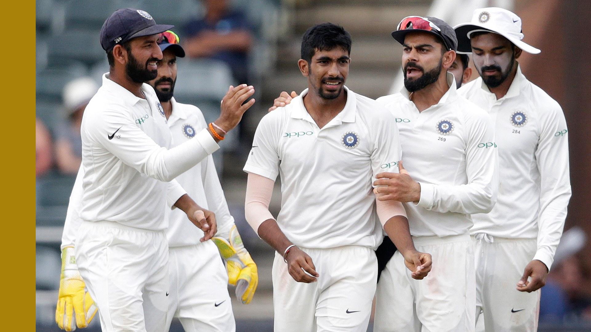 ওয়েস্ট ইন্ডিজের বিপক্ষে প্রথম টেস্টে দলে না থাকার সম্ভাবনা তৈরী হলো এই ভারতীয় ক্রিকেটারের ! 2
