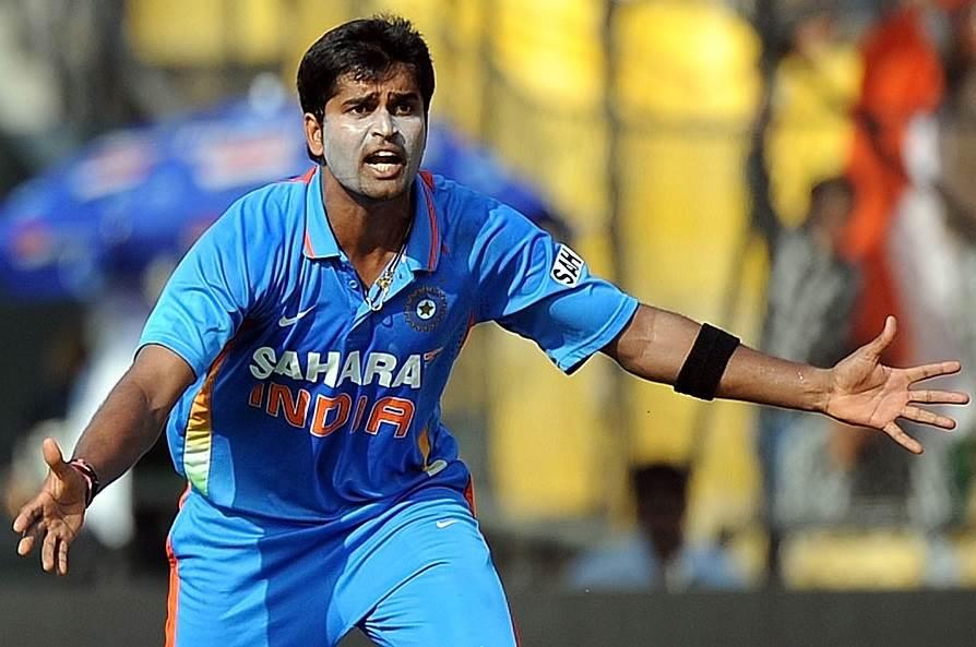 আন্তর্জাতিক ক্রিকেটকে বিদায় জানালেন ভারতের এই দুই দুরন্ত ক্রিকেটার, জানুন বিস্তারিত 2