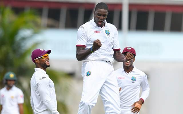 ভারতের বিপক্ষে টেস্টে ওয়েস্ট ইন্ডিজ দলে নেই ক্রিস গেইল, দলে একাধিক নতুন মুখ ! 3