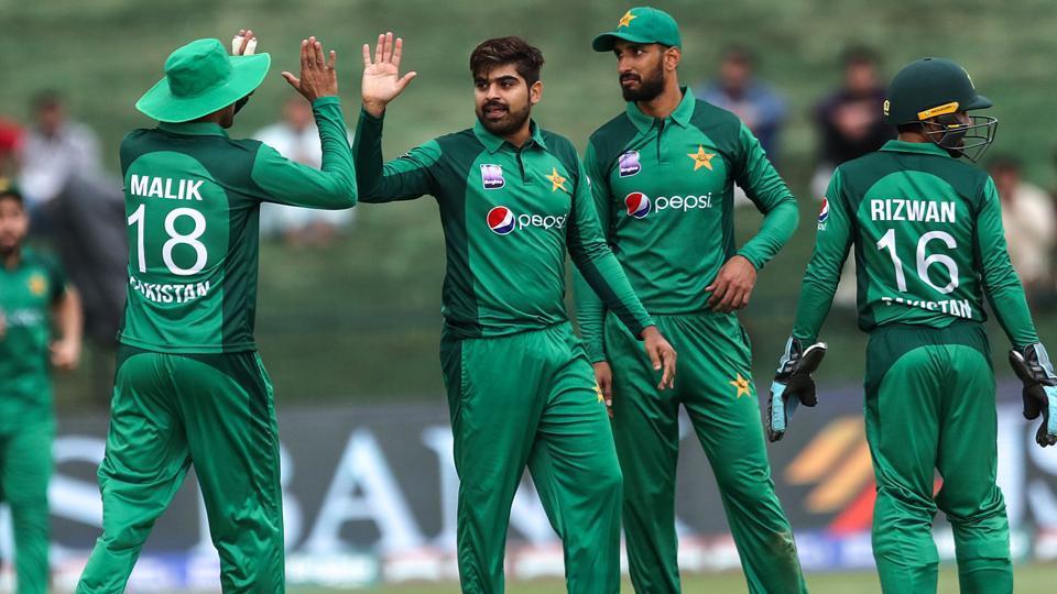 অক্টোবরে মাসে পাকিস্তান সফরে আসতে পারে শ্রীলঙ্কা ক্রিকেট দল ! 3