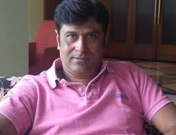 ভারতের জাতীয় দলের সাপোটিং স্টাফ বাছাইয়ের প্রক্রিয়া শুরু করা হলো বিসিসিআই এর তরফে 4