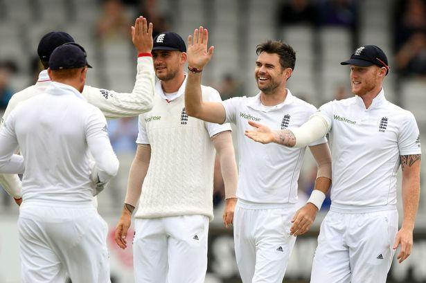 Ashes 2019: অ্যাশেজের প্রথম টেস্টে এই পরিবর্তনের সঙ্গে মাঠে নামবে ইংল্যান্ড টিম ! 2