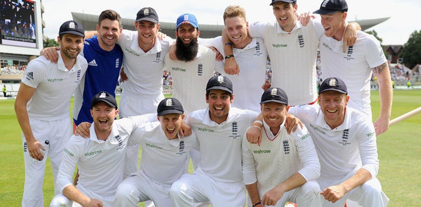 Ashes 2019: অ্যাশেজের প্রথম টেস্টে এই পরিবর্তনের সঙ্গে মাঠে নামবে ইংল্যান্ড টিম ! 1