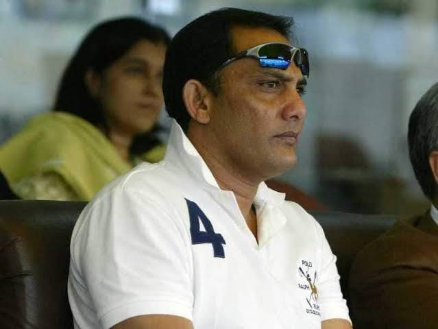 রোহিত শর্মার টেস্ট দলে থাকা উচিত বলেই মনে করেন এই প্রাক্তন ভারত অধিনায়ক 4