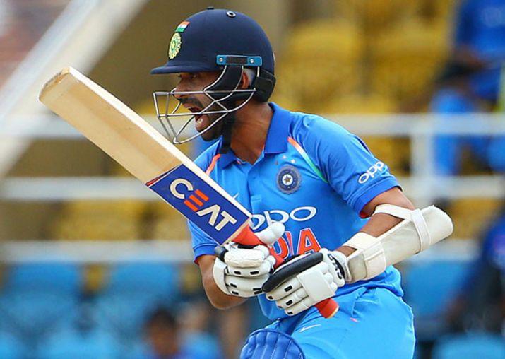 পরবর্তী বিশ্বকাপের জন্য এখন থেকেই প্রস্তুতি নেওয়া শুরু করেছেন এই ভারতীয় ক্রিকেটার 3