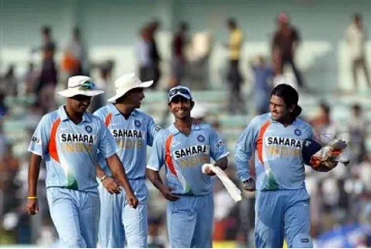 শেষমেশ ক্রিকেটের সমস্ত ফর্ম্যাট থেকে এই ভারতীয় খেলোয়াড় করলেন অবসর ঘোষণা 6