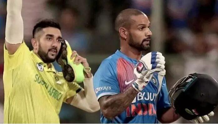 https://bengali.sportzwiki.com/cricket/tabraiz-shamsi-shared-photos-with-shikhar-dhawan/