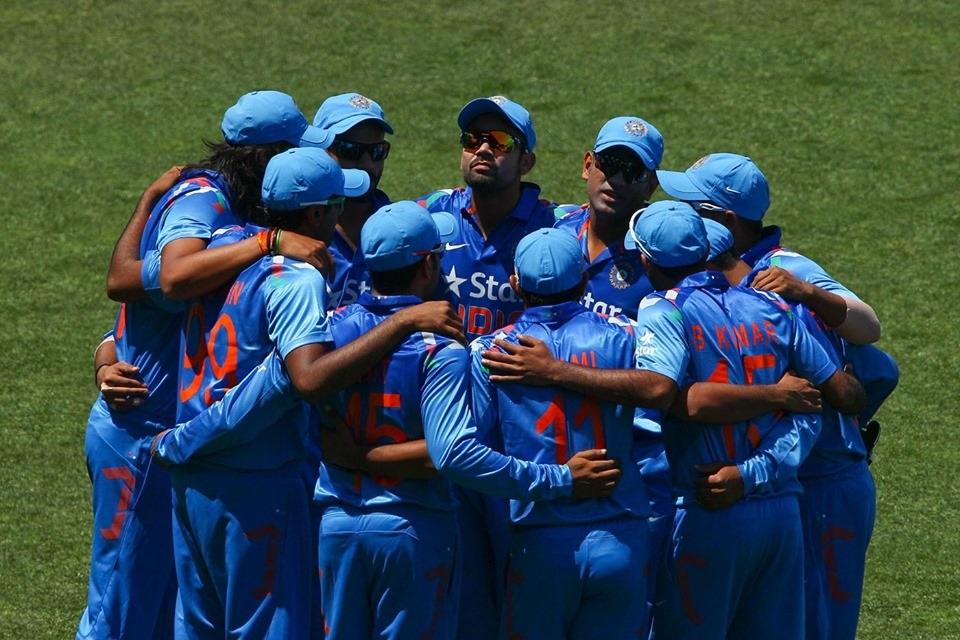 ভারতীয় দলে সুযোগ না পেয়ে হতাশ এই তারকা যোগ দিলেন নেপালের আন্তর্জাতিক দলে 1