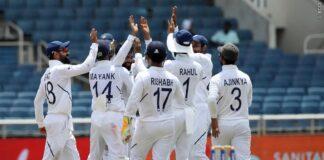 WIvsIND: ভারত ২৫৭ রানে জয়ের সঙ্গে ২-০ জিতল সিরিজ, দেখুন স্কোরকার্ড