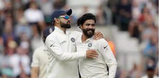 INDvsSA: প্রতম টেস্ট হতে পারে ৯টি রেকর্ড, রবীন্দ্র জাদেজার কাছে ইতিহাস গড়ার সুযোগ
