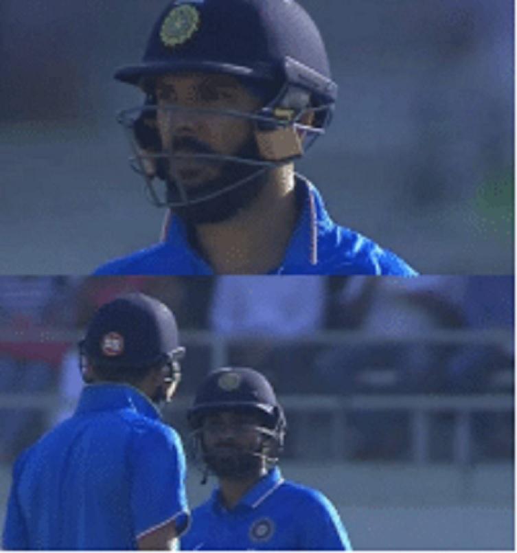 অবশেষে অবসর ভেঙে আবারও ভারতীয় দলে ফিরে এলেন এই তারকা ভারতীয় ক্রিকেটার