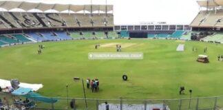 দক্ষিণ আফ্রিকার বিরুদ্ধে টেস্ট সিরিজের জন্য ভারতীয় দল ঘোষিত, ৬৪২ উইকেট নেওয়া তারকা পেলেন জায়গা