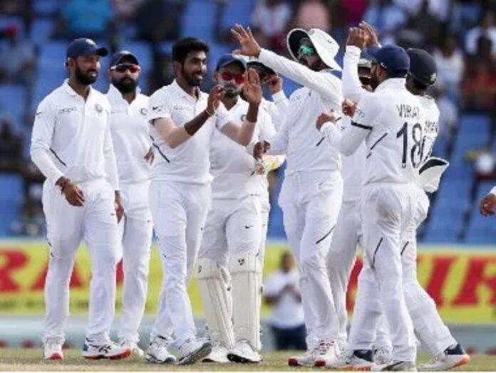 https://bengali.sportzwiki.com/cricket/india-test-team-announced-for-series-against-south-africa-2019/