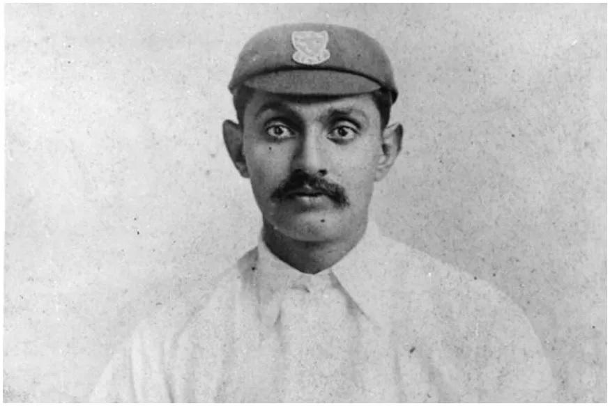 বিশ্বের একমাত্র ভারতীয় খেলোয়াড় যিনি একই দিনে করেছিলেন ২টি সেঞ্চুরি 1